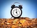 Уровень проблемных кредитов в банках не снижается - замглавы НБУ