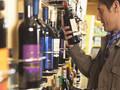 Как алкогольные акцизы помогли бюджету Украины