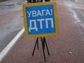 В Евросоюзе подсчитали стоимость украинских ДТП