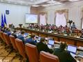 Вместо субсидий: Кабмин выделил дополнительные средства на выборы