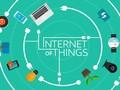 В Казахстане появилась первая сеть для интернета вещей