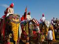 Индия может полностью отказаться от банковских карт
