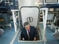 ТОП-15 банков, в которых лежат деньги украинских чиновников