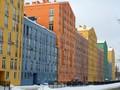 Что предложит украинцам рынок недвижимости в 2017 году