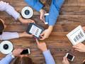 Сколько стоит hi-tech: Технологии и гаджеты этой осени
