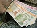 Bloomberg назвала худшую валюту по итогам января