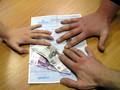 Что нужно сделать, чтобы гарантированно получить выплату по ОСАГО?