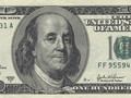 На межбанке доллар незначительно подорожал