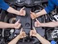 В Германии определили самые надежные б/у автомобили