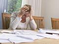 В Украине создали единый реестр должников за коммуслуги