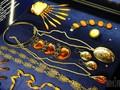 В Украине официально заявили об открытии рынка янтаря