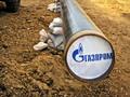 Хозсуд Киева обязал Газпром выплатить штраф на 172 миллиардов гривен