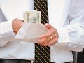 Как будут штрафовать за зарплату в конвертах?
