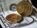 Наличные курсы валют в банках регионов на 22 июня