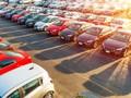 Палки в колеса: Эксперты рассказали о нюансах ввоза б/у авто из-за рубежа