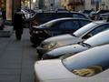 Парковаться с нарушением правил дорожного движения станет дороже