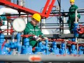Нафтогаз снижает газовые тарифы для промышленности