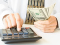 Ипотека стала дороже, а потребительские кредиты подешевели
