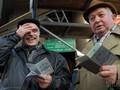 Украинцев обнадежили новостью о зарплатах и пенсиях