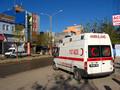 ДТП в Турции: Вновь пострадали туристы