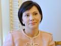 Елена Бондаренко: Парламентская оппозиция работает по сценарию, выгодному Кремлю