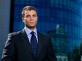 Украина может попасть в топ-10 по легкости старта бизнеса