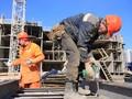 Как украинские застройщики экономят на квадратных метрах