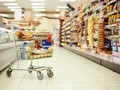 Киев хочет удерживать цены на продукты «вручную»