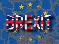 Цена ухода: как сократятся доходы Великобритании в случае выхода из ЕС