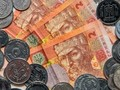 Украинцам вернули право на высокие пенсии