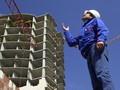 Жильё для Киевлян будут строить в области?