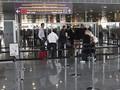 Турция увеличила поток украинских туристов
