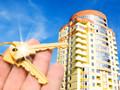 Столичные апартаменты: За сколько можно купить квартиру в Киеве (инфографика)