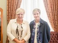 Гонтарева встретилась с новым директором Всемирного банка по Украине