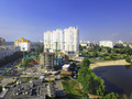 Как застройщики в Киеве наживаются на инвесторах - расследование