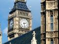 Великобритания ограничит въезд трудовых мигрантов