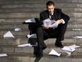 Кто достоин пособия по безработице свыше 6 тысяч гривен