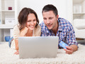 Украинцев могут заставить отказаться от интернет-покупок
