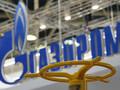 С Газпрома принудительно взыщут крупнейший в истории Литвы штраф