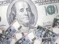Скачок доллара: Нацбанк объяснил, что происходит с курсом
