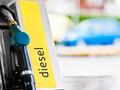 В столицах четырех стран запретят дизельные автомобили к 2025 году