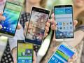 И в бренде счастье: Как выбрать хороший смартфон в Украине