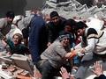 МИД: Украинцы не пострадали в результате землетрясения в Турции