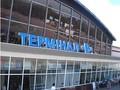 Пассажиропоток в «Борисполе» увеличился на 16%