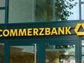 Commerzbank заблокировал около 17 миллионов евро ПриватБанка