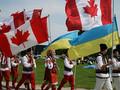 Украина ратифицировала соглашение о свободной торговле с Канадой
