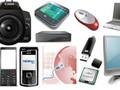 Тренды-2012: что показала главная мировая выставка электроники