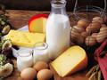 Украинские молочники богатеют
