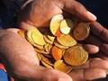 В Намибии нашли 500-летний корабль с драгоценностями