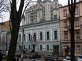 Квартиры в старых домах Киева стоят по полмиллиона долларов